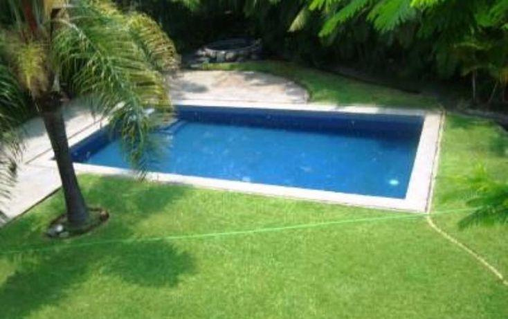 Foto de casa en venta en, chapultepec, cuernavaca, morelos, 1151417 no 15
