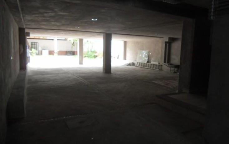 Foto de oficina en renta en  , chapultepec, cuernavaca, morelos, 1165867 No. 02
