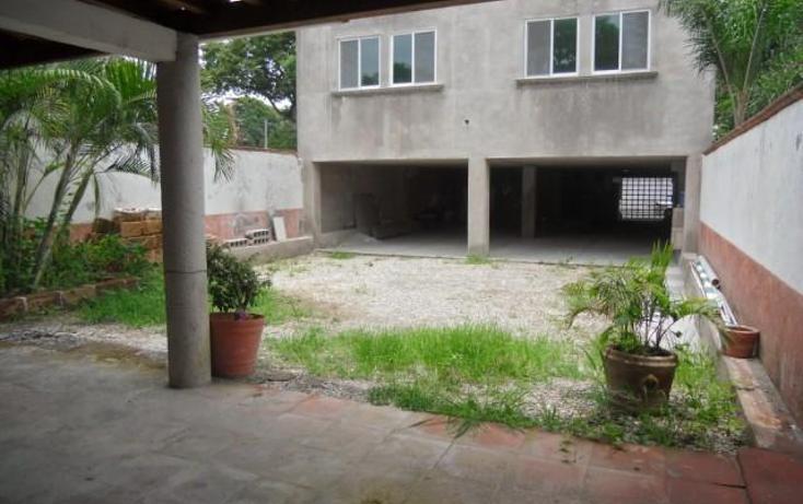 Foto de oficina en renta en, chapultepec, cuernavaca, morelos, 1165867 no 04