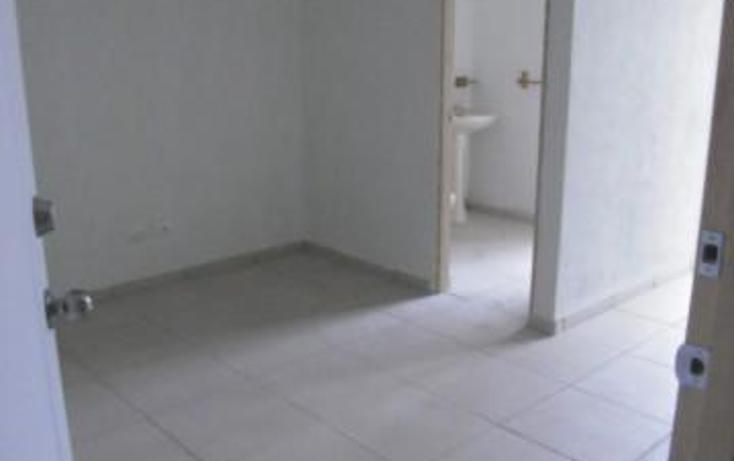 Foto de oficina en renta en, chapultepec, cuernavaca, morelos, 1165867 no 06