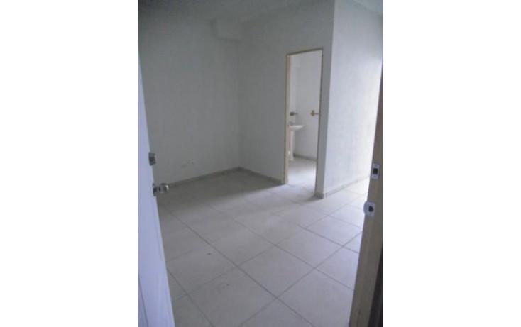 Foto de oficina en renta en  , chapultepec, cuernavaca, morelos, 1165867 No. 06