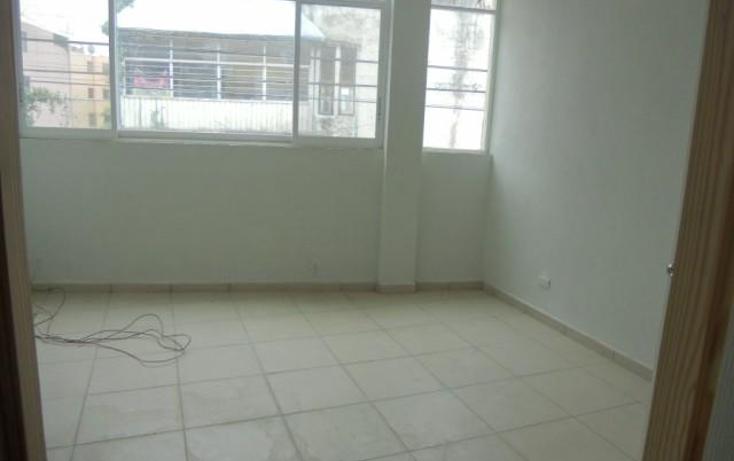 Foto de oficina en renta en  , chapultepec, cuernavaca, morelos, 1165867 No. 07