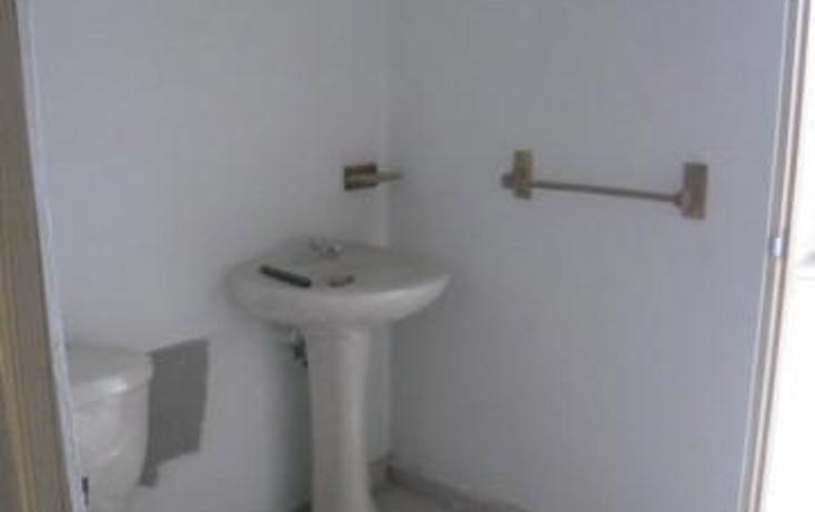 Foto de oficina en renta en, chapultepec, cuernavaca, morelos, 1165867 no 08