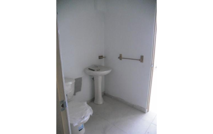 Foto de oficina en renta en  , chapultepec, cuernavaca, morelos, 1165867 No. 08