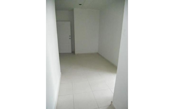 Foto de oficina en renta en  , chapultepec, cuernavaca, morelos, 1165867 No. 09