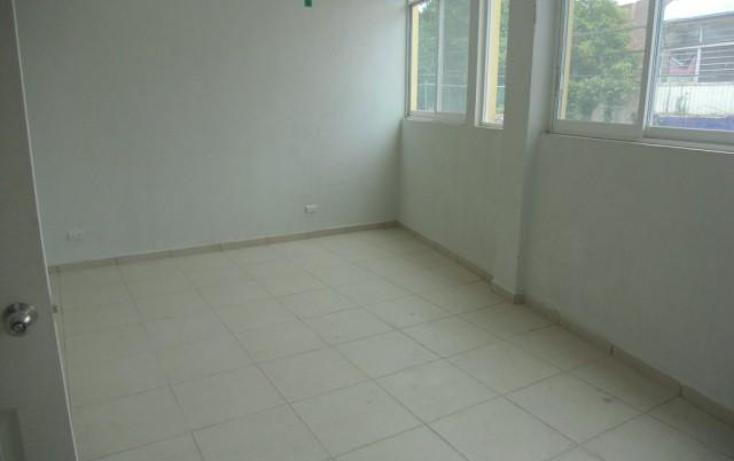 Foto de oficina en renta en  , chapultepec, cuernavaca, morelos, 1165867 No. 10