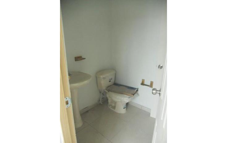 Foto de oficina en renta en  , chapultepec, cuernavaca, morelos, 1165867 No. 11