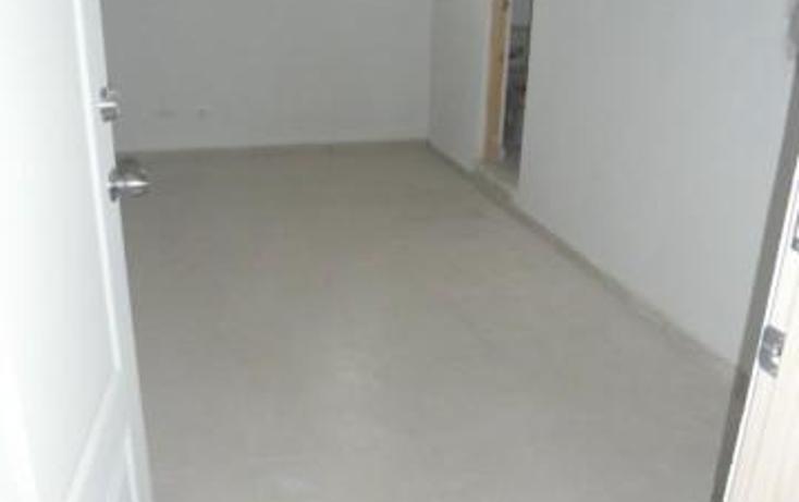 Foto de oficina en renta en, chapultepec, cuernavaca, morelos, 1165867 no 12