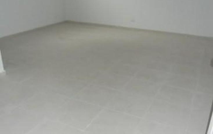 Foto de oficina en renta en, chapultepec, cuernavaca, morelos, 1165867 no 13