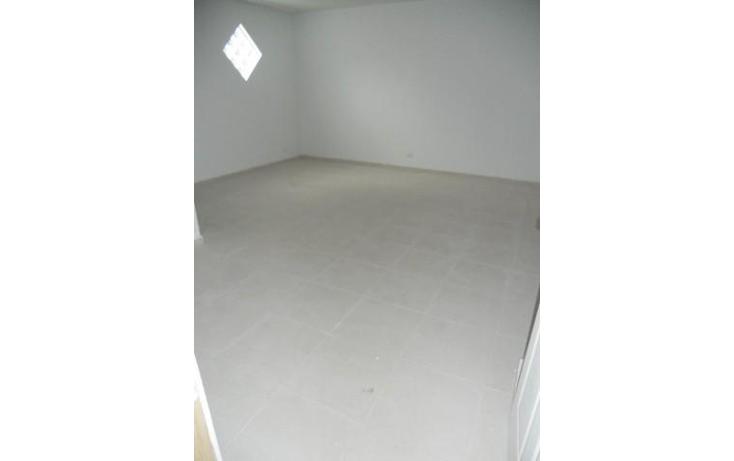 Foto de oficina en renta en  , chapultepec, cuernavaca, morelos, 1165867 No. 13