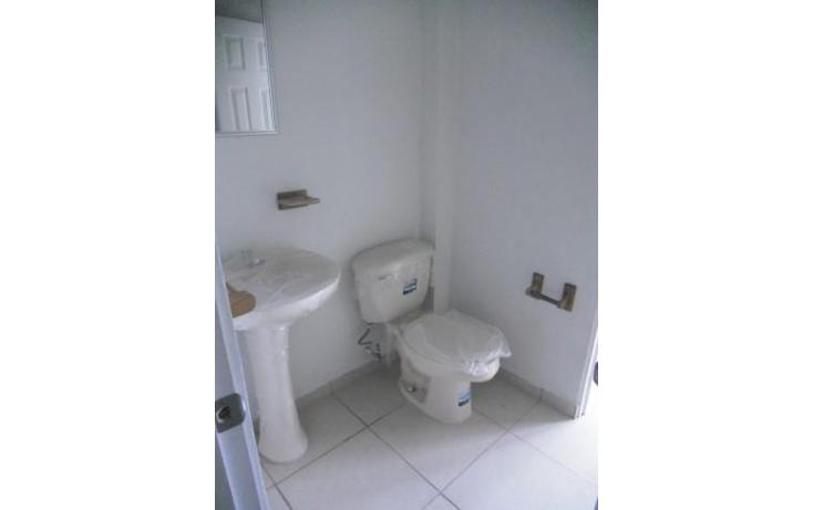Foto de oficina en renta en  , chapultepec, cuernavaca, morelos, 1165867 No. 14