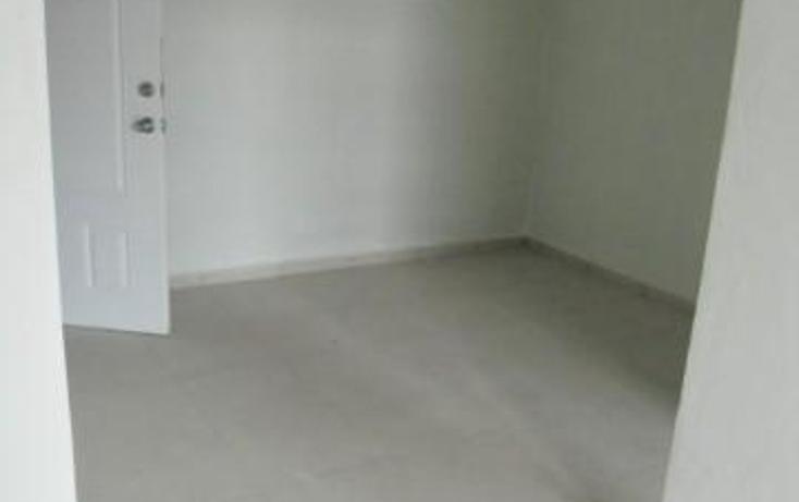 Foto de oficina en renta en, chapultepec, cuernavaca, morelos, 1165867 no 15