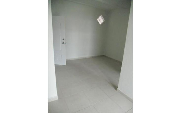 Foto de oficina en renta en  , chapultepec, cuernavaca, morelos, 1165867 No. 15