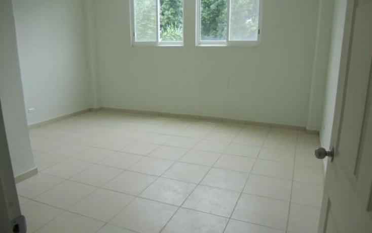 Foto de oficina en renta en  , chapultepec, cuernavaca, morelos, 1165867 No. 16