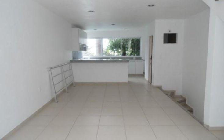 Foto de casa en condominio en venta en, chapultepec, cuernavaca, morelos, 1253041 no 03