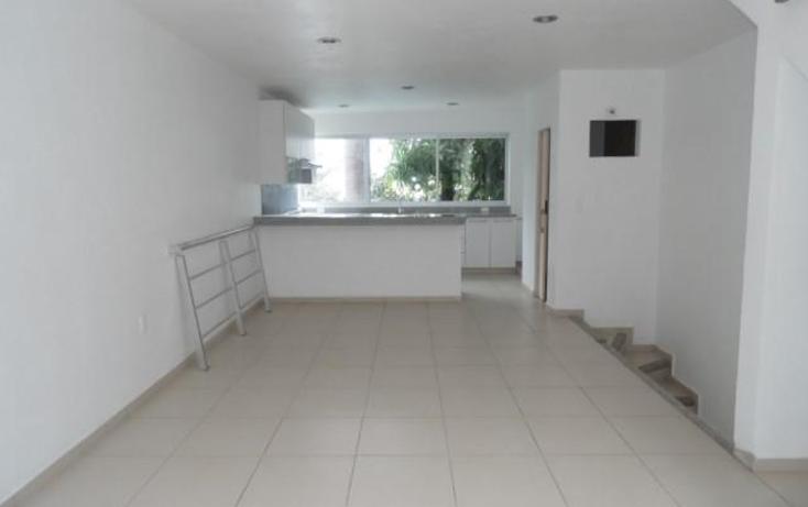 Foto de casa en venta en  , chapultepec, cuernavaca, morelos, 1253041 No. 03