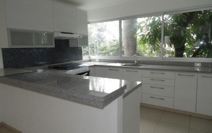 Foto de casa en venta en  , chapultepec, cuernavaca, morelos, 1253041 No. 04