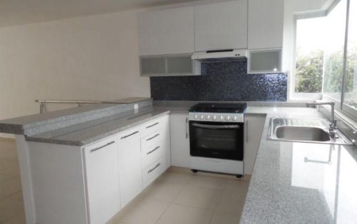 Foto de casa en condominio en venta en, chapultepec, cuernavaca, morelos, 1253041 no 05
