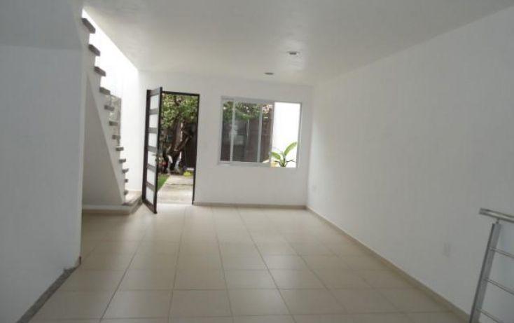 Foto de casa en condominio en venta en, chapultepec, cuernavaca, morelos, 1253041 no 06