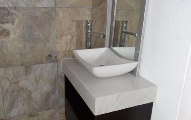 Foto de casa en condominio en venta en, chapultepec, cuernavaca, morelos, 1253041 no 07