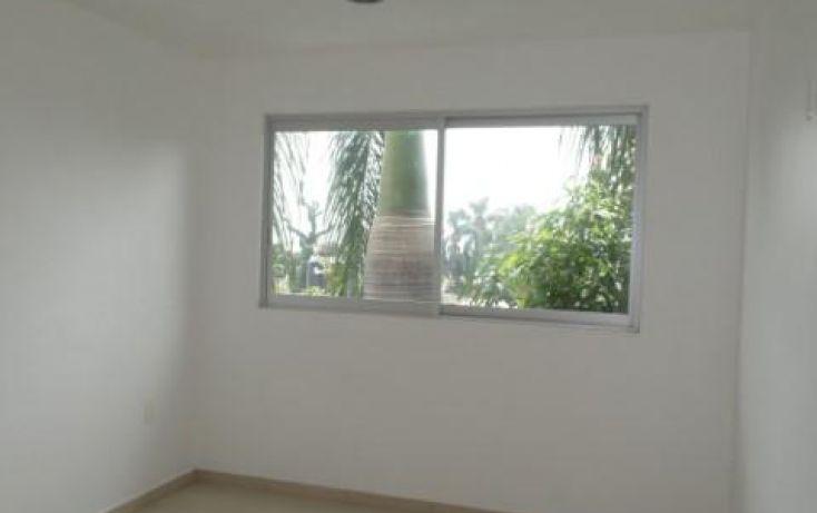 Foto de casa en condominio en venta en, chapultepec, cuernavaca, morelos, 1253041 no 08