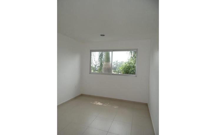 Foto de casa en venta en  , chapultepec, cuernavaca, morelos, 1253041 No. 08