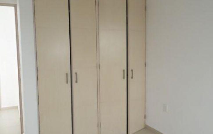 Foto de casa en condominio en venta en, chapultepec, cuernavaca, morelos, 1253041 no 09