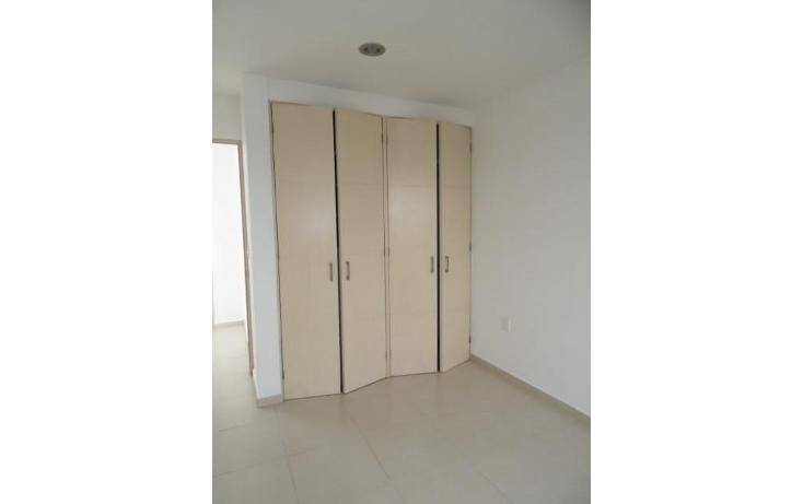 Foto de casa en venta en  , chapultepec, cuernavaca, morelos, 1253041 No. 09