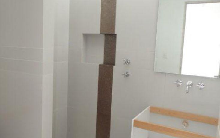Foto de casa en condominio en venta en, chapultepec, cuernavaca, morelos, 1253041 no 10