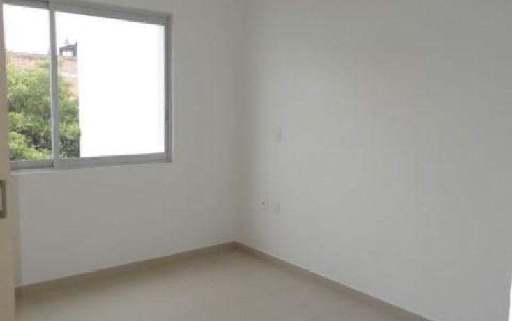 Foto de casa en condominio en venta en, chapultepec, cuernavaca, morelos, 1253041 no 11