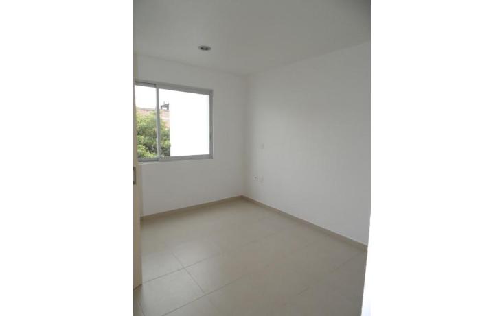 Foto de casa en venta en  , chapultepec, cuernavaca, morelos, 1253041 No. 11
