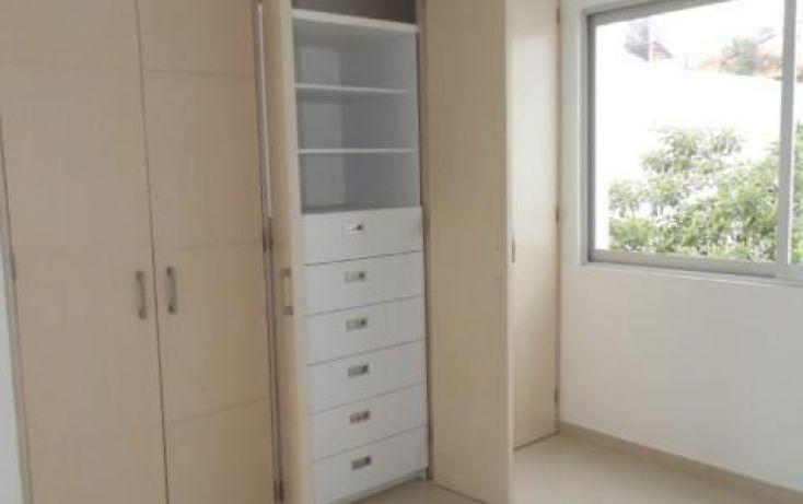 Foto de casa en condominio en venta en, chapultepec, cuernavaca, morelos, 1253041 no 12