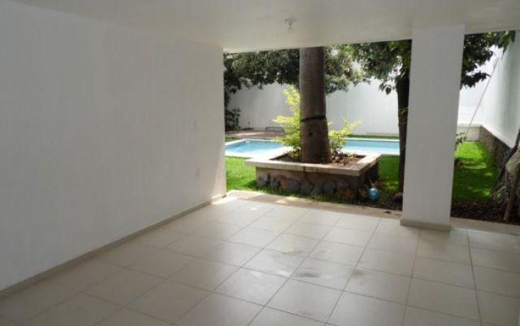 Foto de casa en condominio en venta en, chapultepec, cuernavaca, morelos, 1253041 no 13