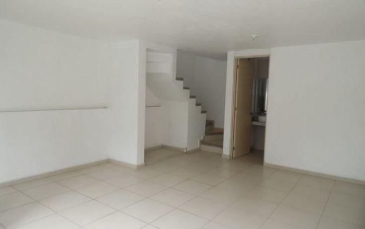 Foto de casa en condominio en venta en, chapultepec, cuernavaca, morelos, 1253041 no 14