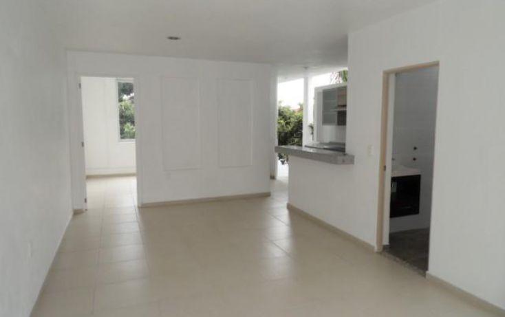 Foto de casa en condominio en venta en, chapultepec, cuernavaca, morelos, 1253041 no 18