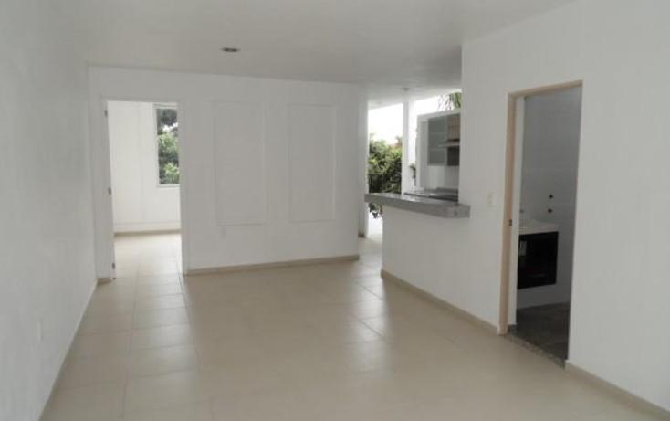 Foto de casa en venta en  , chapultepec, cuernavaca, morelos, 1253041 No. 18