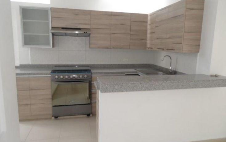 Foto de casa en condominio en venta en, chapultepec, cuernavaca, morelos, 1253041 no 19