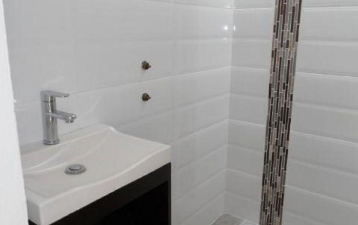 Foto de casa en condominio en venta en, chapultepec, cuernavaca, morelos, 1253041 no 20