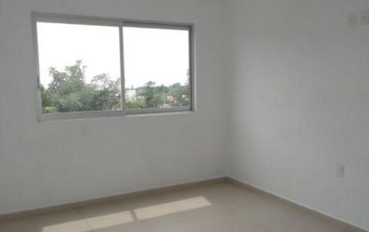 Foto de casa en condominio en venta en, chapultepec, cuernavaca, morelos, 1253041 no 21