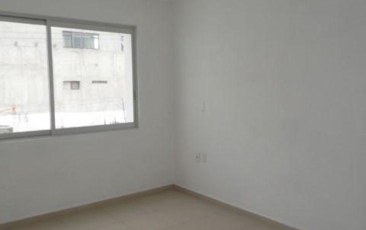 Foto de casa en condominio en venta en, chapultepec, cuernavaca, morelos, 1253041 no 22