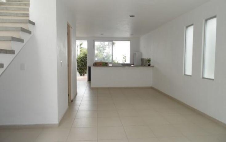 Foto de casa en venta en  , chapultepec, cuernavaca, morelos, 1253041 No. 23