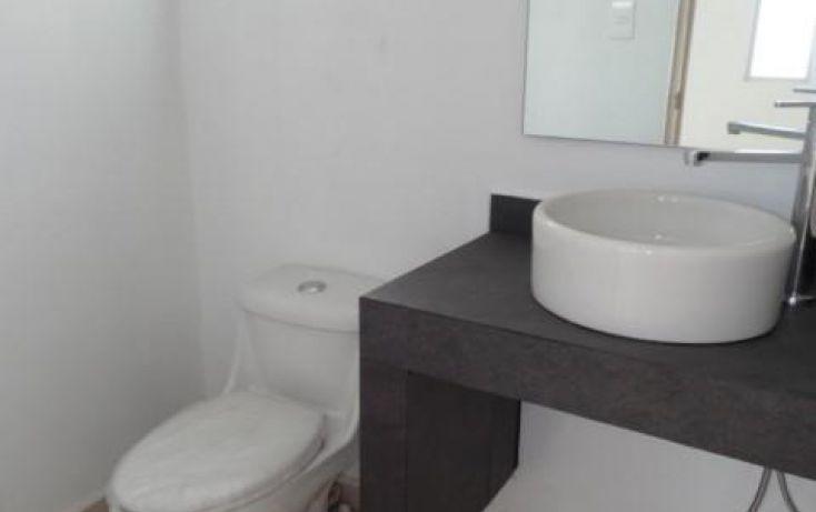 Foto de casa en condominio en venta en, chapultepec, cuernavaca, morelos, 1253041 no 24