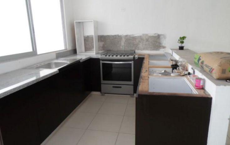 Foto de casa en condominio en venta en, chapultepec, cuernavaca, morelos, 1253041 no 25