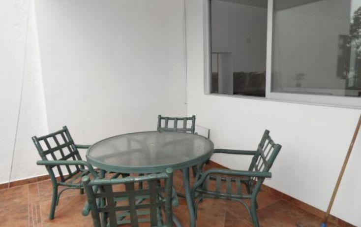 Foto de casa en condominio en venta en, chapultepec, cuernavaca, morelos, 1253041 no 26