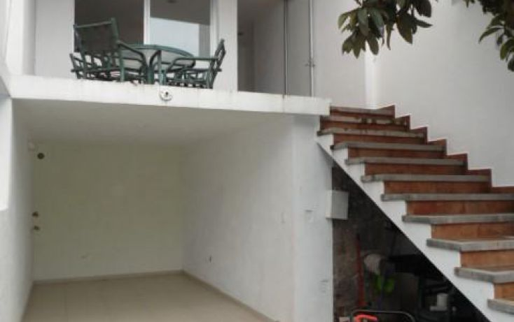 Foto de casa en condominio en venta en, chapultepec, cuernavaca, morelos, 1253041 no 27