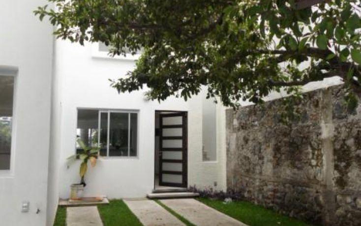Foto de casa en condominio en venta en, chapultepec, cuernavaca, morelos, 1253041 no 28