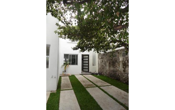 Foto de casa en venta en  , chapultepec, cuernavaca, morelos, 1253041 No. 28