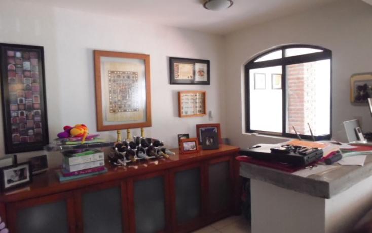 Foto de casa en venta en  , chapultepec, cuernavaca, morelos, 1300415 No. 03