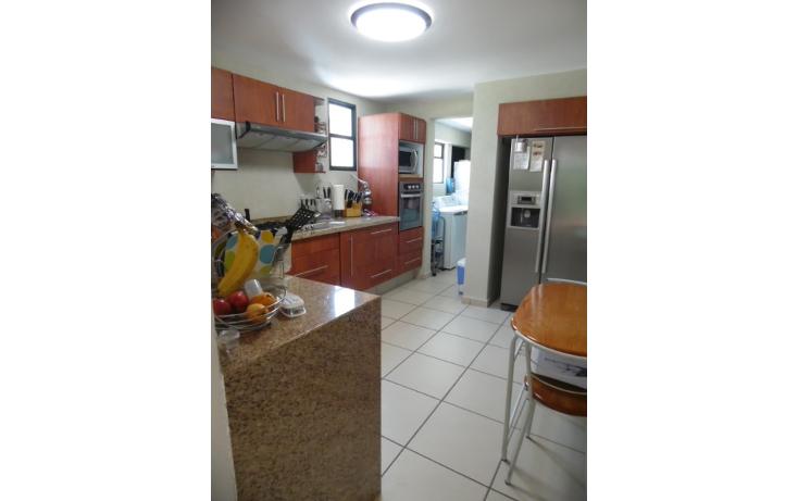 Foto de casa en venta en  , chapultepec, cuernavaca, morelos, 1300415 No. 05