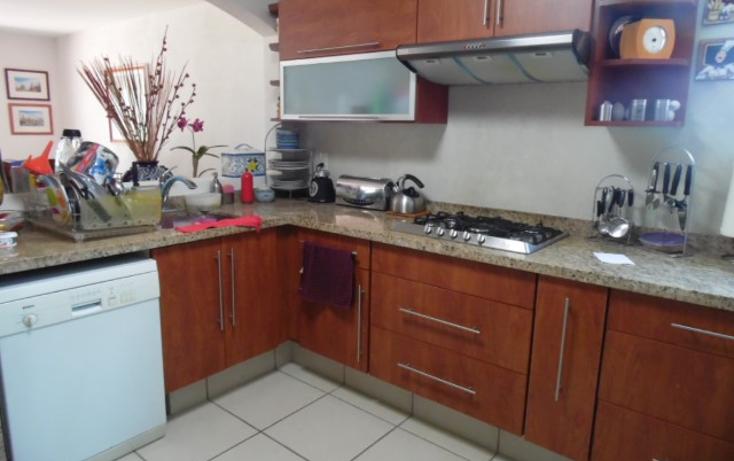 Foto de casa en venta en  , chapultepec, cuernavaca, morelos, 1300415 No. 06